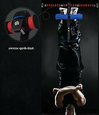 Tonyko Gravity Equipment Stretching Equipment Stretching Musc