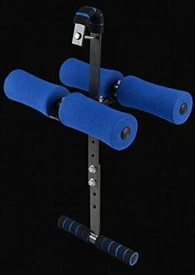 Tonyko Equipment Equipment Stretching Musc