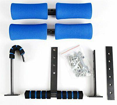 Tonyko Anti Gravity Inversion Equipment Equipment Stretching Musc