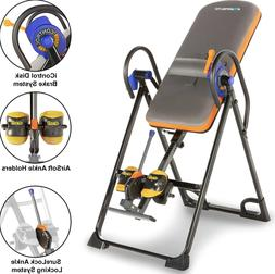 Large Decompress Inversion Table Quality Ankle Cushion Airso