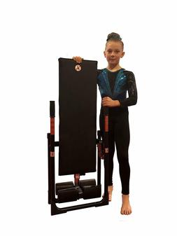 Mastercare Back-A-Traction, Model Mini-Mini Inversion Table