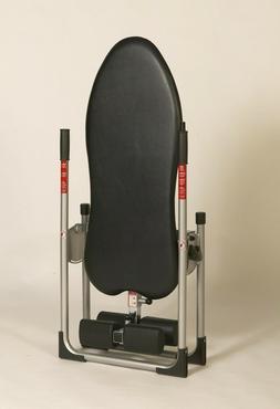 mastercare back a traction model mini