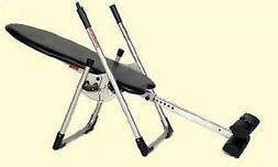 MasterCare MINI Home Inversion Back Therapy Table