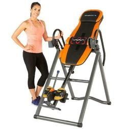 New EXERPEUTIC 375SL UL Certified Heat and Massage Therapy I