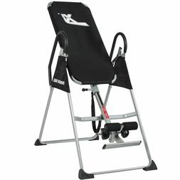 New Inversion Table Chiropractic Table Exercise Back Massage