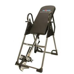 Ironman Relax 1500 High Capacity Gravity Inversion Table Mem