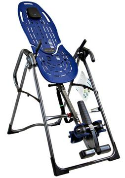 teeter ep 960 inversion table e61009 w