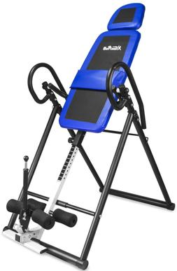 Therapy Table Exercise Back Pain Relief Anti-Gravity Flexibi