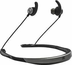 JBL Under Armor Sport Wireless Flex In-Ear Headphones with B